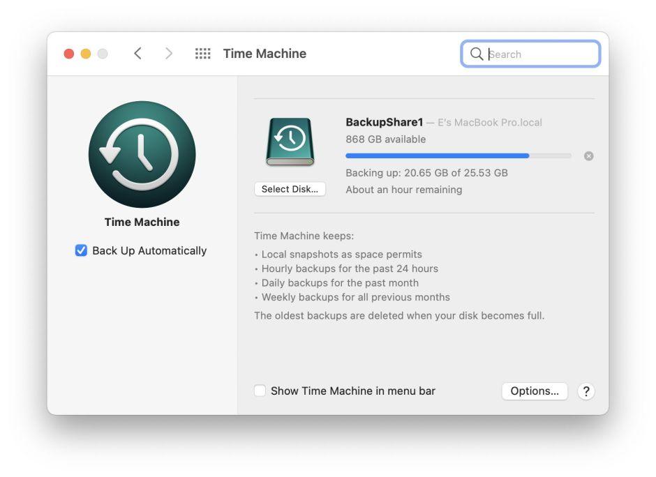 timemachine3